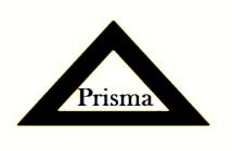prisma-pc-windows-mac-download
