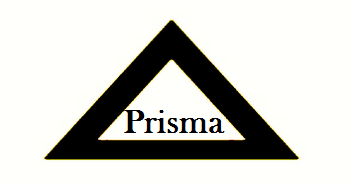 prisma-pc-windows-mac-download