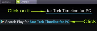 star-trek-timelines-pc-windows-mac