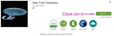 star-trek-timelines-pc-windows-mac