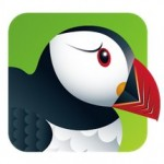puffin-web-browser-for-pc-windows-10-8-7-download