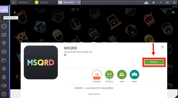 download-msqrd-pc-windows-10-8-mac