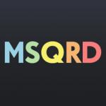 download-msqrd-pc-windows-10-8-mac