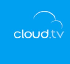 cloud-tv-pc-windows-10-8-7