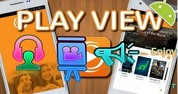 playview-for-pc-download