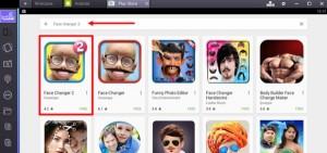 face-changer-2-pc-windows-10-download