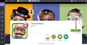 face-changer-2-pc-windows-10-download