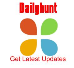 dailyhunt-pc-windows-download