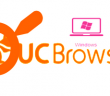 uc-browser-pc-windows-10-8-7