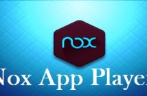 nox-app-player-pc-windows