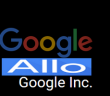 download-google-allo-apk-android-free