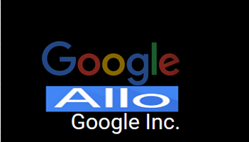 download-google-allo-apk-android-free