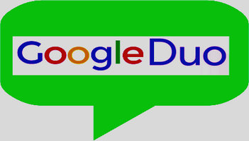 Google Duo Apk Download For Android Free Latest Version