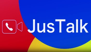 justalk-pc-window-10-8-download