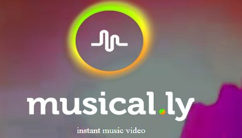 musically-pc-windows-10-8-7-download