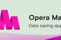 opera-max-pc-window-10-8-download