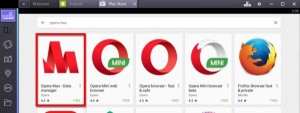 opera-max-pc-window-10-8-download