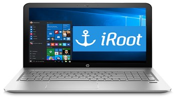 iroot-for-pc-windows-8-10-download