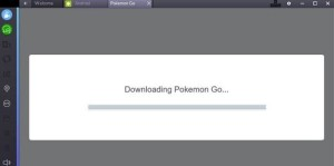 pokemon-go-windows-8-10-pc-download