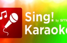 sing-karaoke-by-smule-for-pc-windows