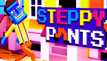 steppy-pants-pc-windows-laptop-download