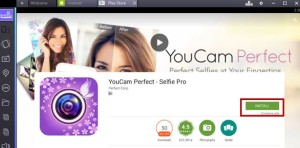 youcam perfect download