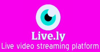 Live.ly for PC