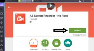 screen recorder for pc windows 7