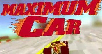 Maximum Car for PC