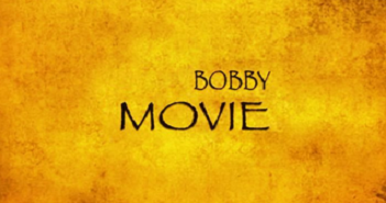 Bobby Movie Box for PC