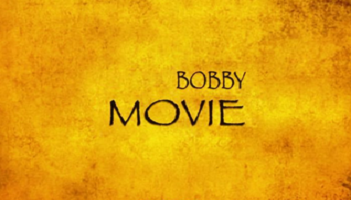 Download Bobby Movie Box For Pc On Windows 811087xpvista