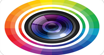 PhotoDirector for PC