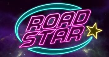 RoadStar for PC