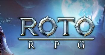 ROTO RPG for PC