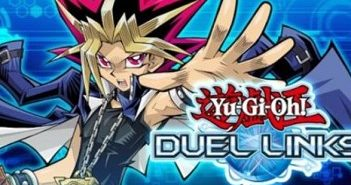 Yu-Gi-Oh! Duel Links for PC