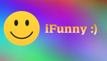 iFunny for PC