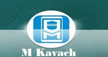 M Kavach for PC