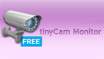 tinycam-monitor-pc-windows-8-mac-laptop