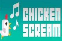 Chicken Scream for PC
