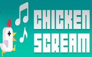 Chicken Scream for PC