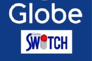 Globe Switch for PC