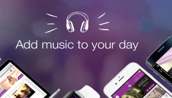 Anghami for PC