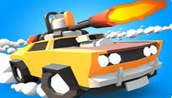 Crash of Cars for PC