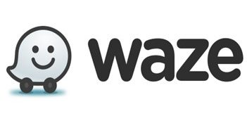 Waze for Laptop