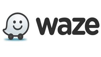 Waze for Laptop, PC on Windows 10/8 1/8/7/XP/Vista & Mac