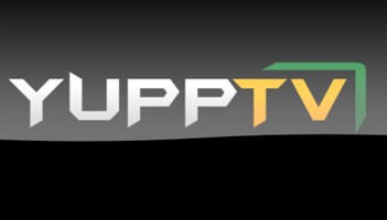 Yupptv for PC