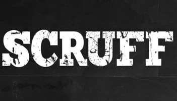 SCRUFF for PC