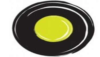 Ola Cabs App for Laptop