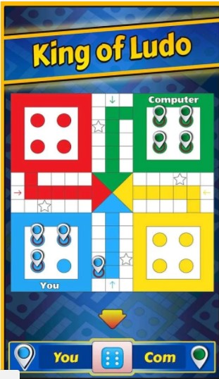 Ludo King for Laptop