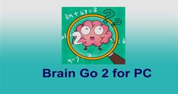 Brain Go 2 for PC